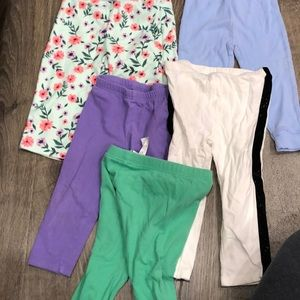 Pants 18m girls